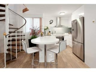 Eastside Executive - Perth vacation rentals