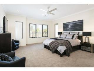 Beckenham House - Langford vacation rentals