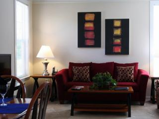 Amazing 2 BD in Overland Park(DC23-204) - Overland Park vacation rentals