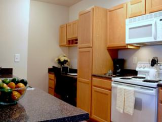 Amazing 1 BD in Overland Park(DC9-203) - Overland Park vacation rentals