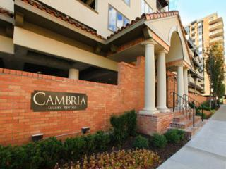 CAMBRIA201(CAMBRIA201) - Kansas City vacation rentals
