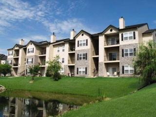 WL2-106(WL2-106) - West Des Moines vacation rentals