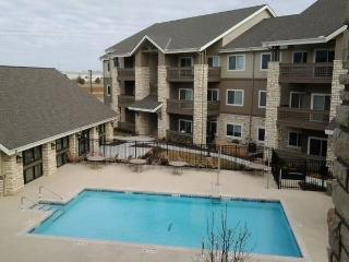 CL0210(CL0206) - Sedgwick vacation rentals