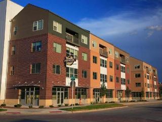 PINHOOK202(PINHOOK202) - Omaha vacation rentals