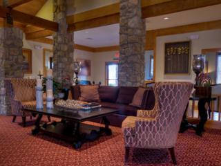 RIVER4-203(RIVER4-203) - Kansas City vacation rentals