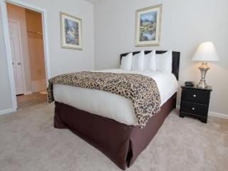 ACC426(ACC417) - Kansas vacation rentals