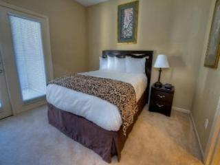 AV16-14471(AV16-14471) - Olathe vacation rentals