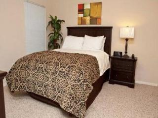 CPW-1BR(CPW-1BR) - Overland Park vacation rentals