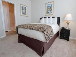 STEEPLE-2BR(STEEPLE-2BR) - Omaha vacation rentals