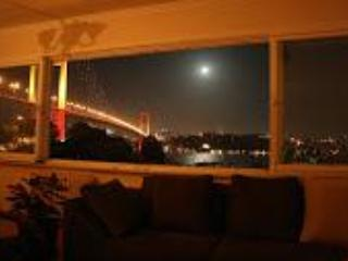 Luxury Home with Amazing Bosphorus View - Istanbul vacation rentals