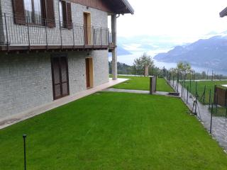 Giulia's  chalet - Bellagio vacation rentals
