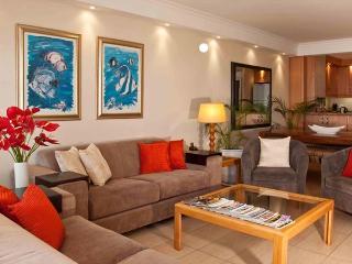 Ben Siesta - KwaZulu-Natal vacation rentals