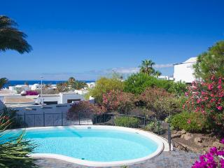 Cancilla - Lanzarote vacation rentals