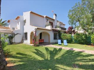 Casa Julieta - Costa Blanca vacation rentals