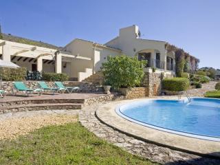 Casa Renata - Valencian Country vacation rentals