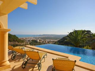 Vista Xabia - Javea vacation rentals