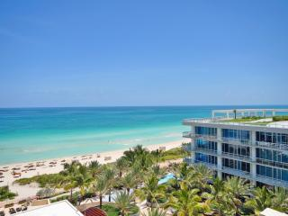Canyon Ranch Condo/Hotel BEST DEAL !! - Miami Beach vacation rentals