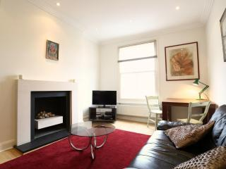 Portobello Road,  (IVY LETTINGS). Fully managed, free wi-fi, discounts available. - London vacation rentals
