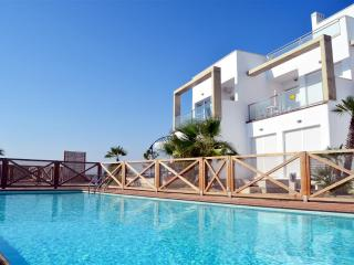 Arenales del Mar Menor - 6308 - Region of Murcia vacation rentals