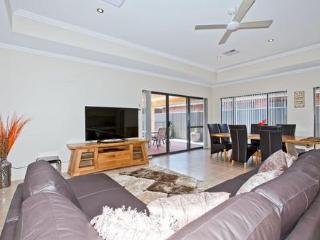 Beckenham house 2 - Langford vacation rentals