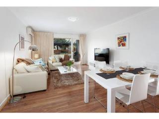 Chez on Kintail - Applecross vacation rentals