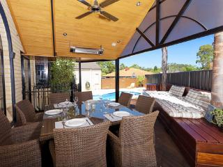 Salter Point House - Fremantle vacation rentals