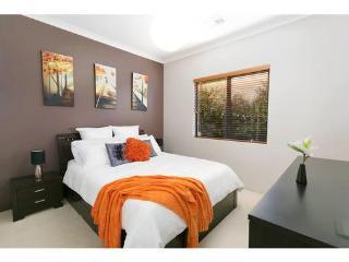 The Fairfield - Mount Hawthorn vacation rentals