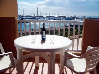 Los Miradores del Puerto - 7205 - La Manga del Mar Menor vacation rentals