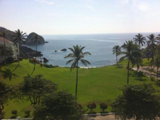 Best View in town!!! - Manzanillo vacation rentals