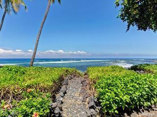 Keauhou Kona Surf and Racquet Club, Townhome 2 - Kailua-Kona vacation rentals