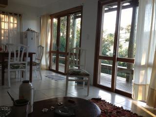 Beautiful House Praia do Luz Surf + nature - Imbituba vacation rentals