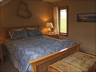 Ski Out Trail Only Steps from the Door - Fabulous Sunrise Village Location (3271) - Plymouth vacation rentals