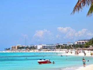 MAYA - ELEM2 - Riviera Maya vacation rentals