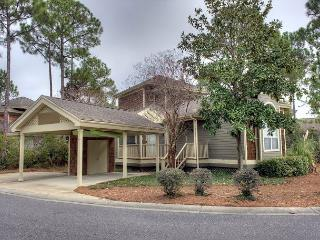 Enjoy Lower Fall Rates in this PET-FRIENDLY Home! - Sandestin vacation rentals