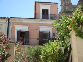 La Casa Rosa - Modica vacation rentals