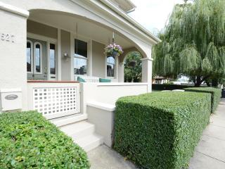 Vacation Rental in Annapolis