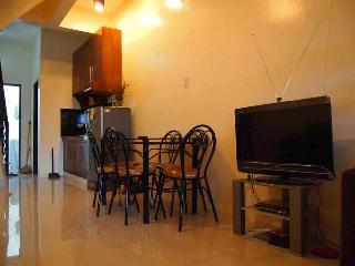 Two 2 Storey Townhouse for Rent Near SRP Talisay 3bedroom - Cebu vacation rentals