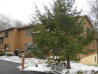 Laurel Brook 35 - Western Maryland - Deep Creek Lake vacation rentals