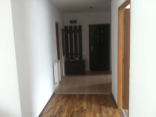 Aurel Residence - Transylvania vacation rentals