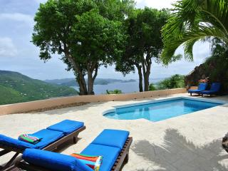 15% Off Reservations for Remaining 2015 Weeks! - Tortola vacation rentals