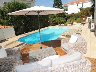 Villa Calypso - Kissonerga vacation rentals