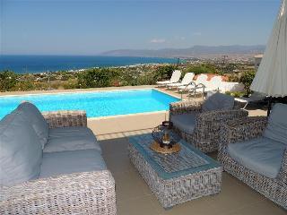 Hillcrest - Latchi vacation rentals