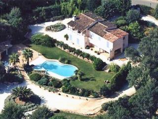None YNF GRI - Saint-Tropez vacation rentals