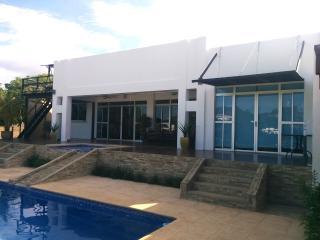 San Juan Del Sur Beach House- Colinas De Miramar - Nicaragua vacation rentals