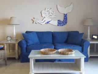 Clean and Bright!  Beach Service In in Price! - Panama City Beach vacation rentals