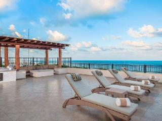 2BR Penthouse at Villa Del Palmar, Mexico - Cancun vacation rentals