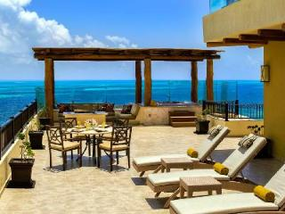 3BR Penthouse at Villa Del Palmar, Mexico - Cancun vacation rentals