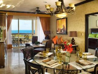 2BR Master Residence at Villa Del Palmar, Mexico - Cancun vacation rentals