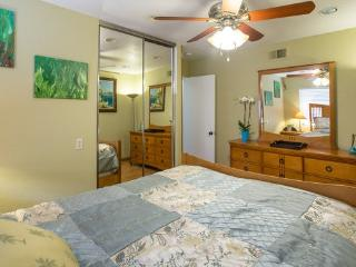 Magic Mountain here I come! Room 2 - Simi Valley vacation rentals