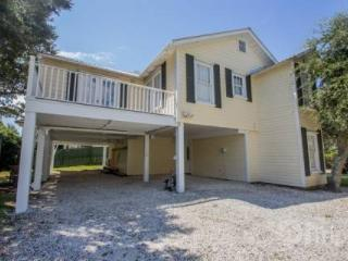 Old Southern Charm - Orange Beach vacation rentals